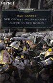 Aufstieg - Der Große Bruderkrieg