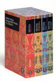 Ausgewählte Werke in vier Bänden