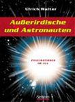 Ausserirdische und Astronauten