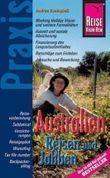 Australien - Reisen und Jobben