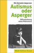 Autismus oder Asperger