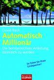 Automatisch Millionär
