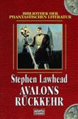 Avalons Rückkehr