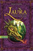 Laura und der Fluch der Drachenkönige