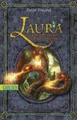 Laura und der Ring der Feuerschlange