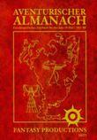 Aventurischer Almanach