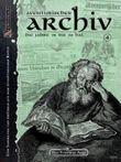 Aventurisches Archiv IV - Die Jahre 24 bis 26 Hal