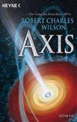 """Buch in der Ähnliche Bücher wie """"Spin"""" - Wer dieses Buch mag, mag auch... Liste"""