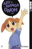 Azumanga Daioh 02