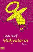 Babyalarm