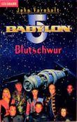 Babylon 5. Blutschwur
