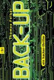 BACK-UP - ein hacker-thriller