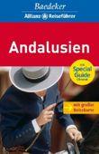 Baedeker Allianz Reiseführer Andalusien