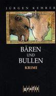 Bären und Bullen
