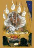 """Buch in der Ähnliche Bücher wie """"Sohn des Donners"""" - Wer dieses Buch mag, mag auch... Liste"""
