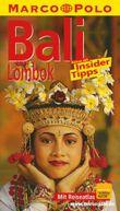 Bali /Lombok