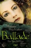 Ballade - Der Tanz der Feen