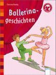 Ballerinageschichten