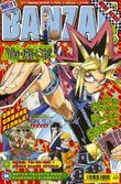 Banzai!. Bd.11 (09/2002)
