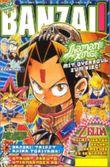 Banzai!. Bd.22 (08/2003)