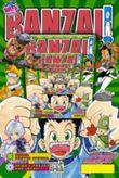 Banzai!. Bd.5 (03/2002)