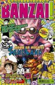 Banzai!. Bd.7 (05/2002)