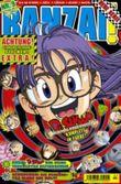 Banzai!. Bd.9 (07/2003)