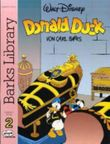Barks Library Special / Donald Duck