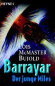 Barrayar - Der Junge Miles