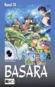 Basara