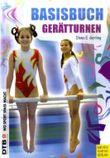 Basisbuch Gerätturnen... für alle