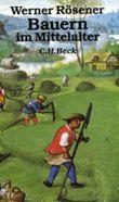 Bauern im Mittelalter