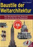 Baustile der Weltarchitektur