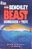 """Buch in der Ähnliche Bücher wie """"Der weiße Hai"""" - Wer dieses Buch mag, mag auch... Liste"""