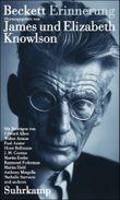 Beckett Erinnerung