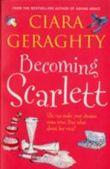 Becoming Scarlett