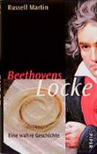 Beethovens Locke