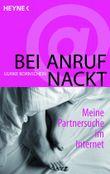 """Buch in der Ähnliche Bücher wie """"Ex und Hopp!"""" - Wer dieses Buch mag, mag auch... Liste"""