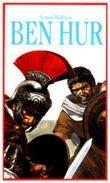 Ben Hur.