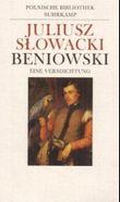 Beniowski
