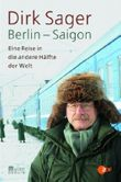 Berlin - Saigon
