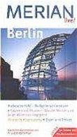 Berlin. Merian live!