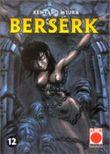 Berserk. Bd.12