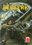 Berserk. Bd.15