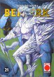 Berserk. Bd.21