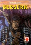 Berserk. Bd.23
