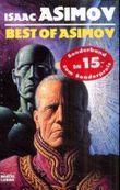 Best of Asimov, Sonderband