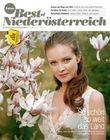 Best of Niederösterreich 1/07