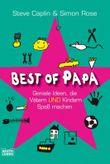 Best of Papa