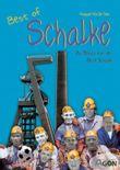 Best of Schalke